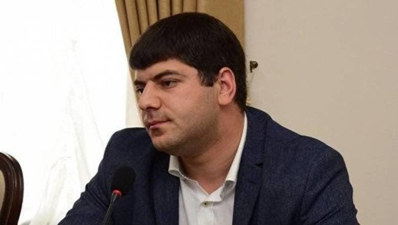 В Крыму назначили и. о. министра экономического развития