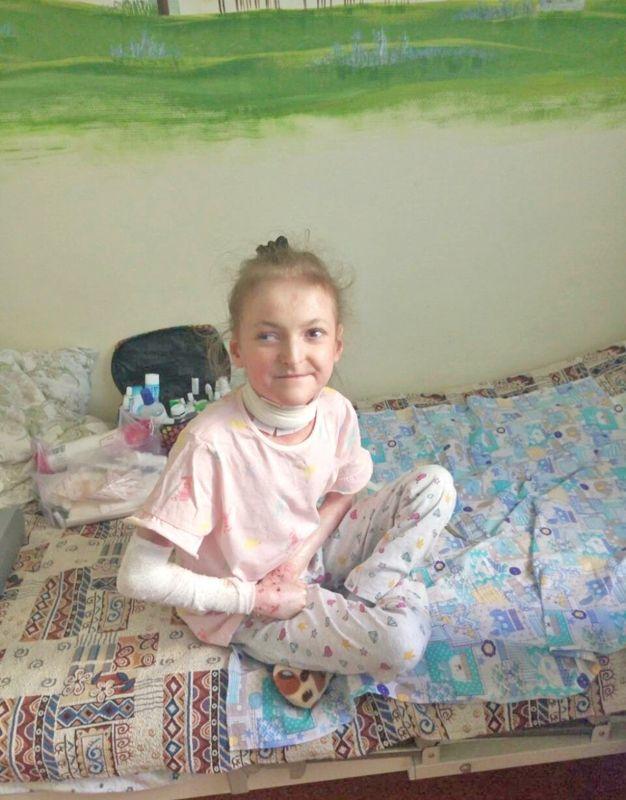 Лекарства для бабочки: крымчан приглашают на благотворительный фестиваль