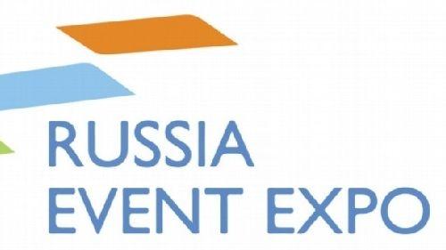 Крым принимает VII Всероссийскую открытую ярмарку событийного туризма «Russian Open Event Expo»