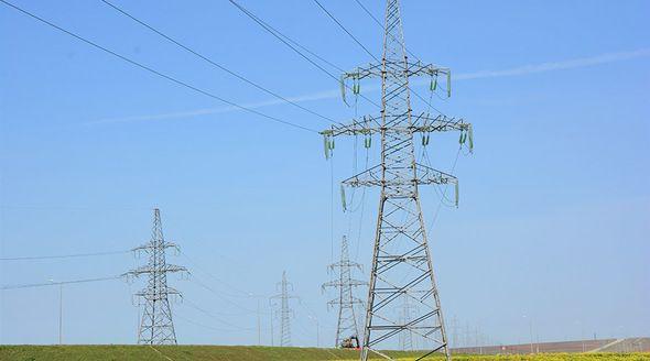 «Крымэнерго» потратило более 1 млрд рублей на развитие и реконструкцию энергообъектов