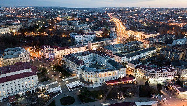 Бюджет Севастополя на 2020 год: больше, чем ожидалось