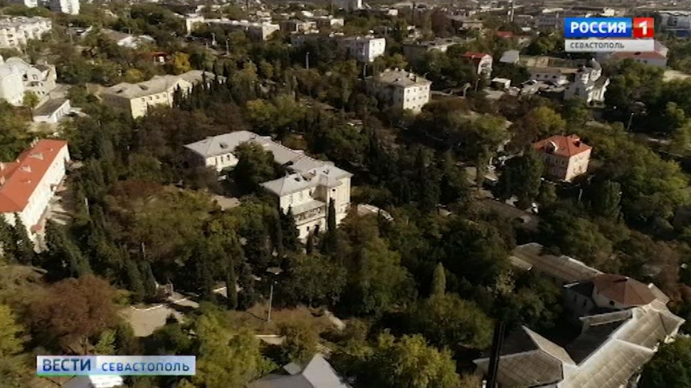 75 лет исполнилось со дня основания городской больницы №4