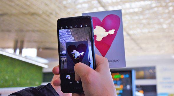 ФАС изучит вопрос ограничения мобильного интернета для туристов в Крыму