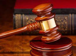 Два участника севастопольской группировки получили пять лет и три года тюрьмы за кражи из автомобилей