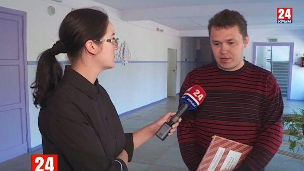 Трагедия в Керчи: как общее горе изменило людей