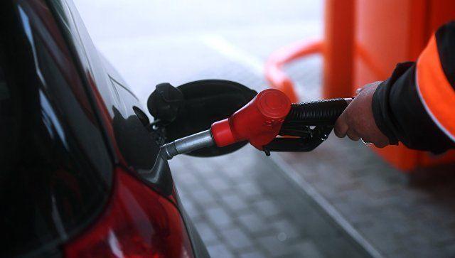 Глава комитета ГД по топливу рассказал, как снизить цены на бензин в Крыму