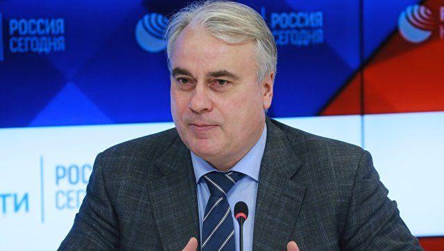 В Госдуме рассказали, подешевеет ли в Крыму топливо