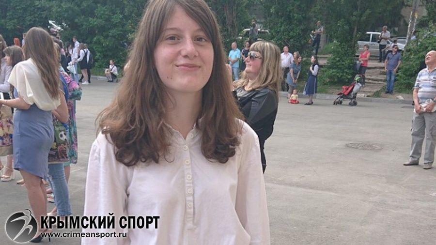 """""""Золото"""" и другие медали крымских шашистов"""