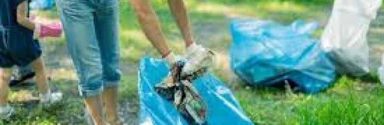 В Симферопольском районе пройдет масштабная экологическая акция