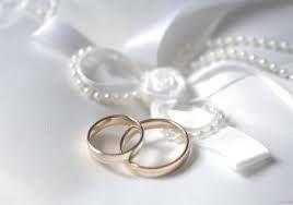 За неделю в Симферополе зарегистрировали 116 браков