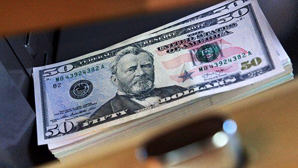 В России на треть увеличилось число долларовых миллиардеров