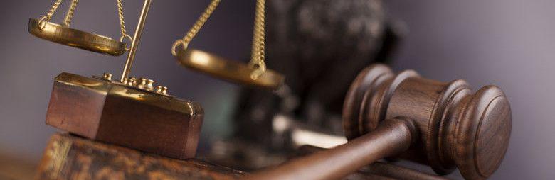 Суд Ялты приговорил к колонии строгого режима наркодилеров