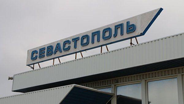 В аэропорту Симферополя прокомментировали запуск аэроэкспресса из Севастополя