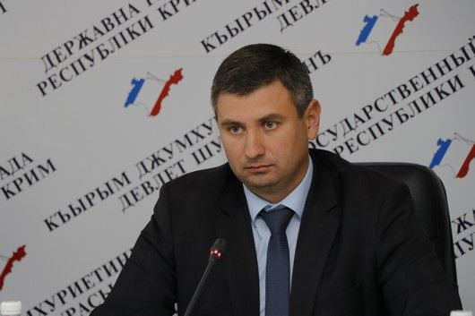 Реализацию национального проекта «Экология» обсудили на заседании профильного парламентского Комитета