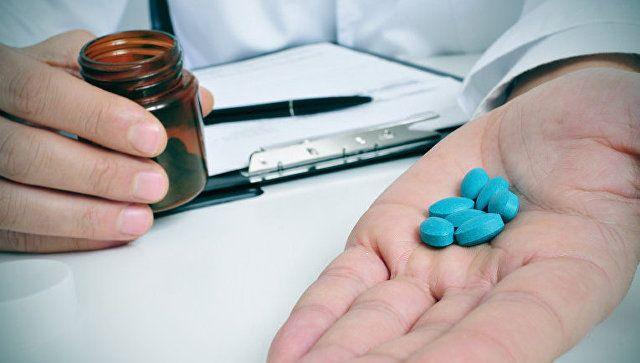 Неожиданное открытие: препарат от аритмии может помочь в борьбе с раком