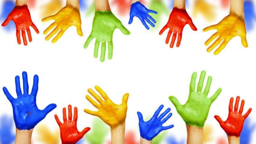 Волонтерству нужно обучать: в крымском вузе появилась дисциплина по подготовке волонтеров-медиков