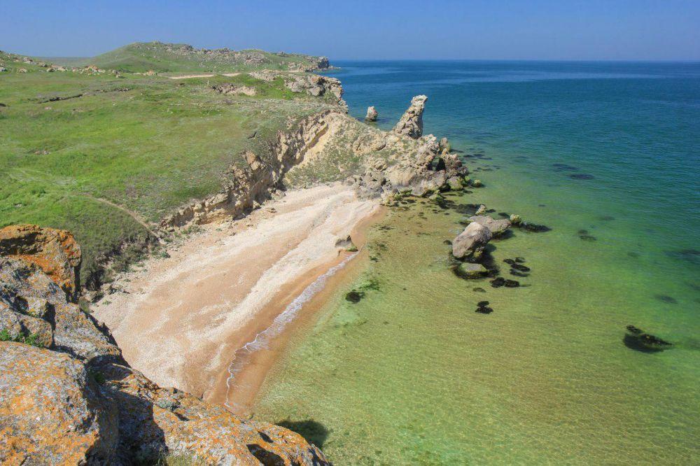 Экскурсионный маршрут по Караларскому природному парку скорректируют к началу курортного сезона