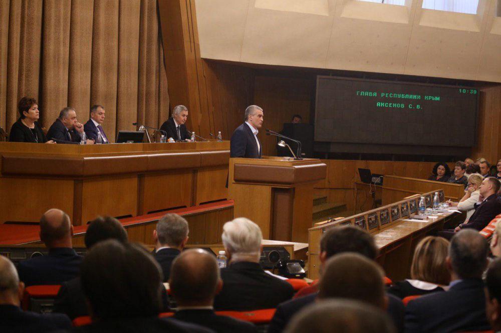 Елена Романовская и Андрей Рюмшин получили новые должности