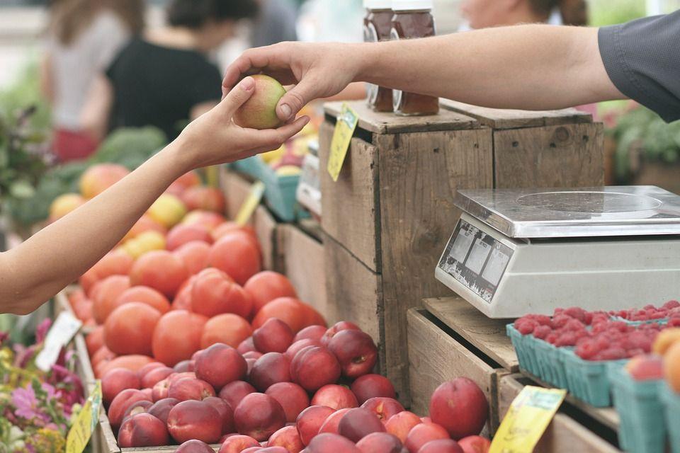 Сергей Аксенов рассказал, как в Крыму будут бороться с ростом цен на продукты