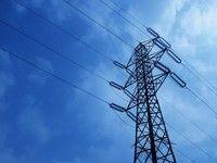 Аксёнов: За пять лет в Крыму будет установлено еще 100 базовых станций мобильной связи