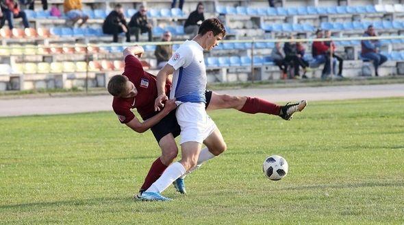 Матчи 12 тура чемпионата Премьер-лиги КФС пройдут 3 ноября