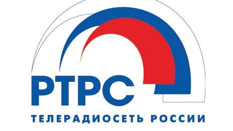 Филиал РТРС «РТПЦ Республики Крым» информирует, что на объектах РТС Бахчисарай, РТС Плодовое запланировано проведение работ на антенно-мачтовых сооружениях (АМС)