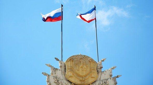 Аксёнов официально назначил двух новых вице-премьеров