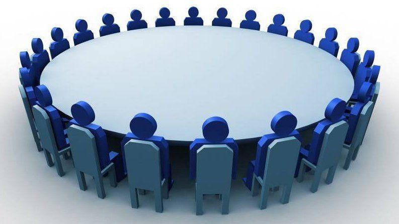 Депутаты Бахчисарайского районного совета выбрали председателей постоянных комиссий