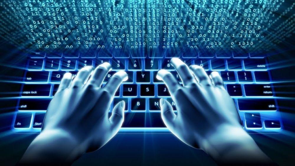 Крымчан приглашают поучаствовать в онлайн-чемпионате «Изучи интернет — управляй им»