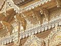 Крым занял второе место на международном архитектурном фестивале «Зодчество-19»