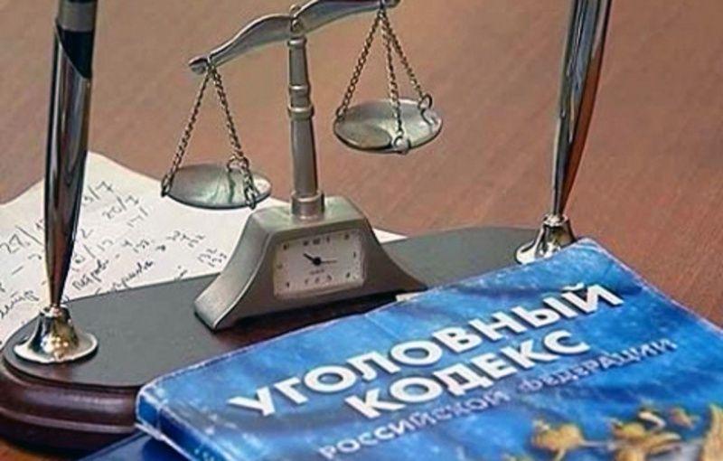 Парню из Ялты грозит пять лет тюрьмы за кражу мопеда