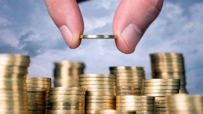 За 10 месяцев более чем на 4,4 миллиарда рублей выросли доходы республики – Ирина Кивико