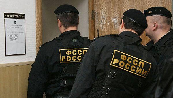 Более трёх миллионов рублей взыскано с Федерального государственного унитарного предприятия «13…»