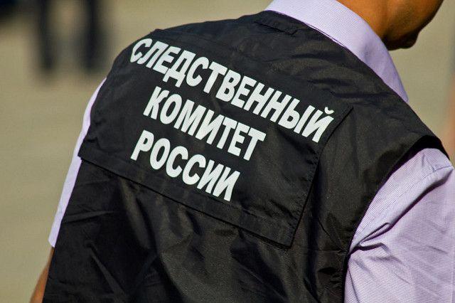 В Севастополе возбудили уголовное дело по факту гибели рабочего на стройке