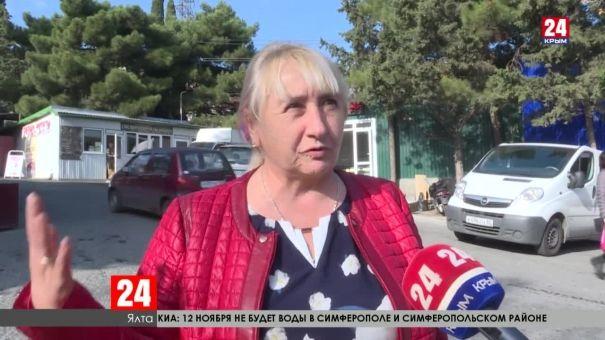 Жемчужина Крыма тонет в мусоре? На территории Ялты насчитали больше ста стихийных свалок