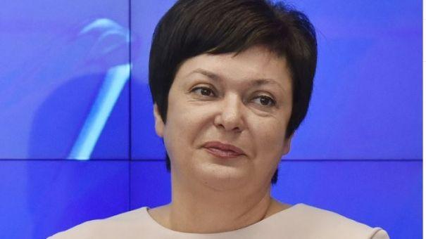 Министр образования и науки Крыма уходит в отставку