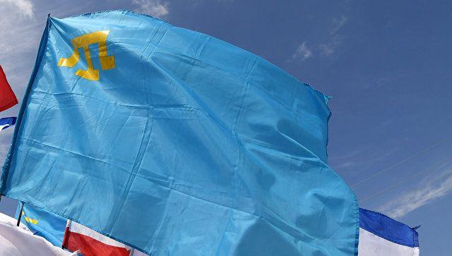 Крымские татары ответили на заявление Порошенко о Крыме