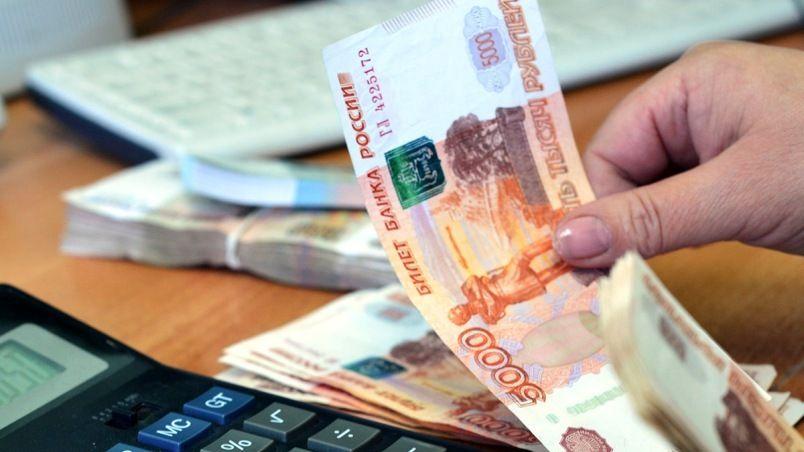 «Черноморнефтегаз» выделит шесть млн рублей на переоснащение онкодиспансера им. Ефетова