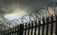 От 7 до 19 лет тюрьмы получили активисты запрещенной террористической организации в Крыму