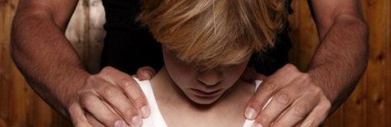 Молодой крымчанин получил солидный срок за надругательство над 10-летним мальчиком