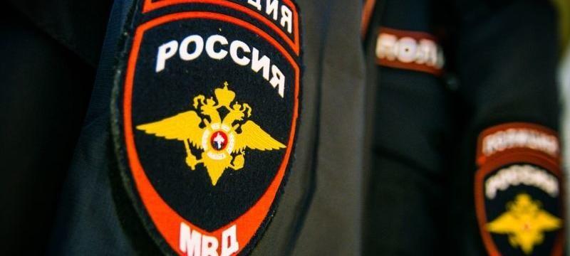 Почти 100 тысяч рублей похитил у крымчанки ее знакомый