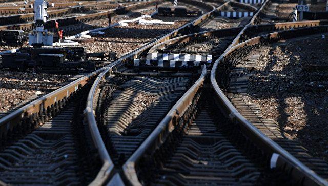 Перевозчик рассказал о судьбе прямого поезда из Севастополя в Москву