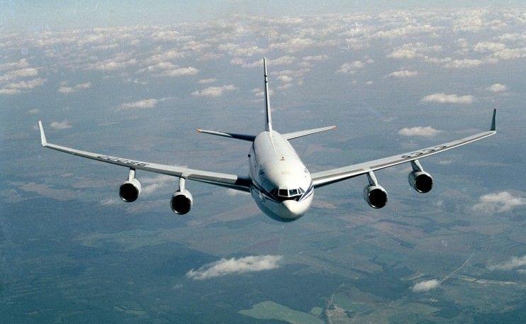 В летний сезон может появиться прямой авиарейс «Калининград-Симферополь»