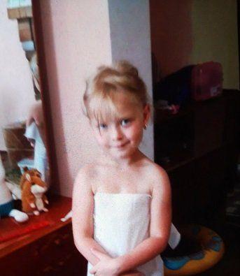 В Крыму ищут пропавшую 5-летнюю девочку