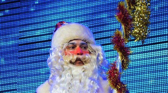 Песков выступил против объявления 31 декабря выходным днем