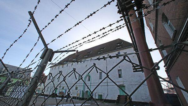 В Крыму посадили ревнивицу, забившую сожителя до смерти