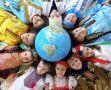 В Евпатории отметят День толерантности (терпимости)