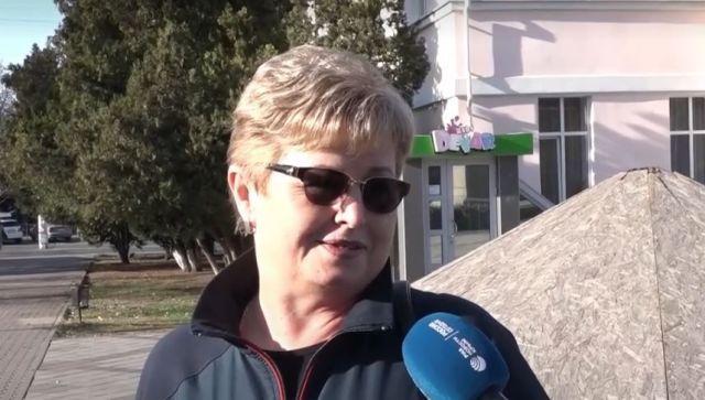 Дети, любовь, хорошая погода: крымчане рассуждают о доброте