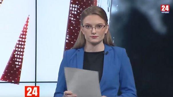 Глава Крыма не видит проблемы с питьевой водой в Крыму