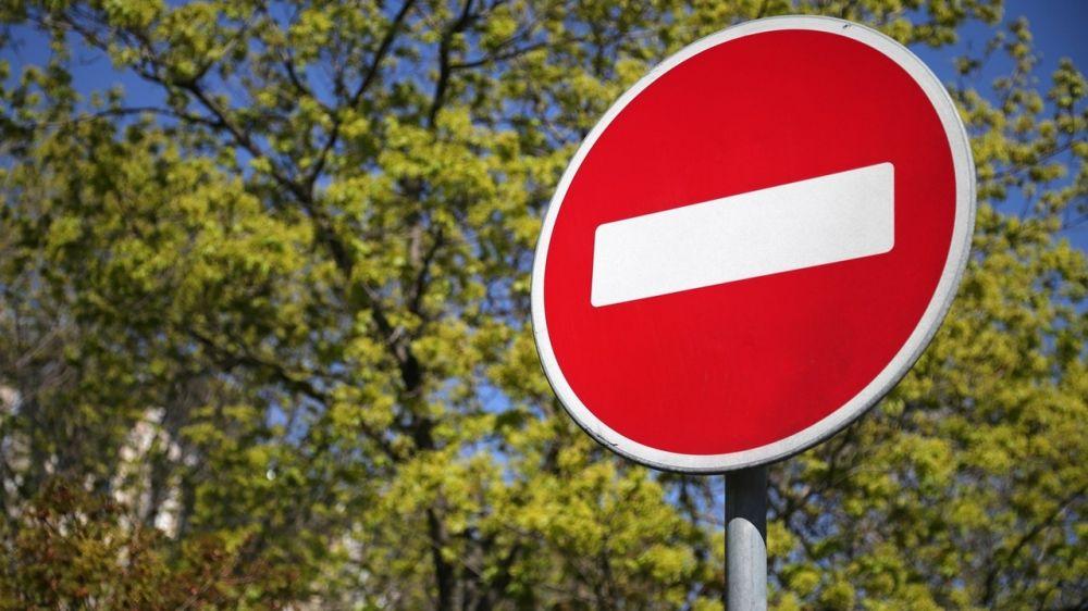 С 1 декабря начнут действовать временные ограничения движения транспортных средств в зимний период